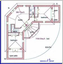 L Shaped House Plans   Home Design PhotoL Shaped House Plans