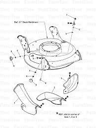 john deere l120 wiring diagram john wiring diagrams