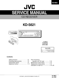 outstanding wiring diagram jvc car stereo photo best images for JVC Car Stereo ManualDownload jvc car stereo kd r740bt wiring diagram jvc kd sr wiring jvc image