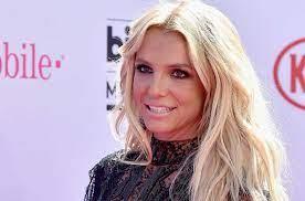 Britney Spears' Attorney Demands Dad's ...
