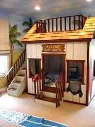 toddler bunk bed plans boy bunk beds with slide kids loft bed woodwork kids bunk bed toddler bunk bed plans