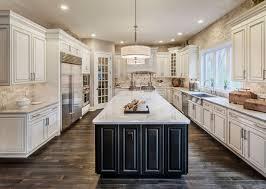 custom kitchen cabinets dallas.  Dallas Beste Custom Kitchen Cabinets Dallas Country Bath Vanity Corner Cabinet  Design Tx With