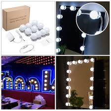 makeup vanity with lights. the 25+ best makeup vanity lighting ideas on pinterest | rooms, desk and tables with lights a