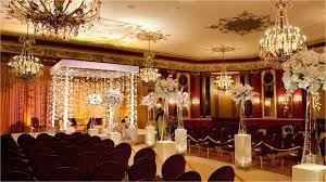 wedding venues near chicago il with wedding venues chicago suburbs il and wedding venues in