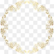 Ilustrasi vektor bingkai bulat dekoratif bunga gambar unduh. Bingkai Bulat Unduh Gratis Lingkaran Coreldraw Bingkai Bulat Gambar Png