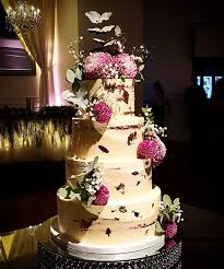 Metro Designer Cakes By Belinda Couture Wedding Birthday Cakes