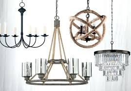 literarywondrous chandelier size for dining room chandelier size dining table