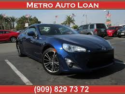 scion fr s 2014 blue. 2014 scion frs base scion fr s blue