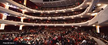 Sheas Performing Arts Seating Chart 80 Matter Of Fact Stockton Performing Arts Center Seating Chart