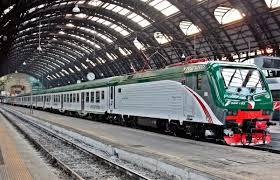 Sciopero generale 25 ottobre 2019: a Roma situazione critica ...