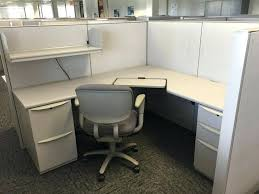office cubicle roof. Office Cubical Nice Clean Used Cubicles Of Premise Low Height Are In Great Cubicle Roof