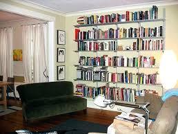 how to build a bookshelf wall book shelf wall wall shelving bookshelf room divider plans bookshelf
