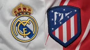 Real Madrid Atletico Madrid maçı hangi kanalda, saat kaçta? Süper Kupa  finali ne zaman? – Spor Haberleri