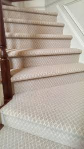 How To Hardwood Stairs We Have New Stair Railing Stair Railing And Blog