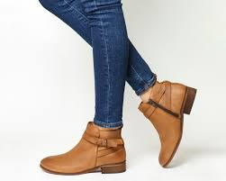 instinct ankle boots double tap to zoom into the image