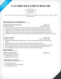 Dental School Resume Sample – Topshoppingnetwork.com