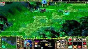 let s play dota match huskar gameplay youtube