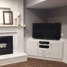 best 25 corner tv cabinets ideas on wood corner tv stand corner entertainment centers and built ins with tv