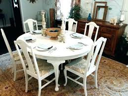 distressed dining table round distressed kitchen table distressed dining table tables round kitchen white circle wooden