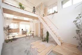 Small Picture Interior Design Inside The House Home Design