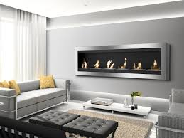 Best 25 Vent Free Gas Fireplace Ideas On Pinterest  Gas Ventless Fireplaces