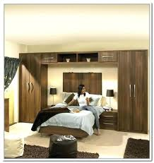 bed room furniture images. Ikea Bedroom Wall Units Cabinets Storage Furniture Ideas View Larger Bed Room Images