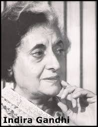 indira gandhi in hindi n prime minister indira indira gandhi in hindi indira gandhi images femalecelebrity