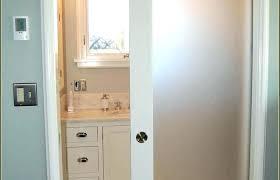 sliding closet door handles closet sliding doors home depot bathroom vanity medium size monumental closet doors