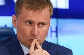 Новый скандал с диссертацией увольнение ректора Московского  Новый скандал с диссертацией увольнение ректора Московского политеха