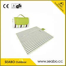 impressive aldi outdoor rug outdoor camping mat for aldi outdoor camping mat for aldi