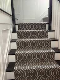 Patterned Stair Carpet Best Patterned Stair Carpet Patterned Stair Carpet Ideas Patterned Stair