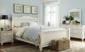 cottage bedroom design. Cottage Style Design Bedroom R