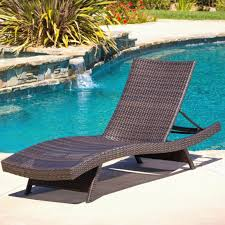 motorized pool floating lounge chairs swimming adjule chair white and lounges medium size lovely outdoor seating sets plastic chaise half shea yard