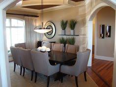 cal modern dining room traditional table design pictures remodel decor and ideas page 4 by liz kauk