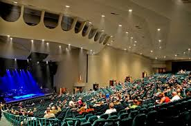 Ruth Eckerd Hall Seating Chart 20170121_194507 1_large Jpg Picture Of Ruth Eckerd Hall