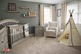 Baby nursery yellow grey gender neutral Crib Exciting Modern Nursery Ideas Gender Neutral Design Rustic Gym Stylish Rhxboxhutcom Themes Love The Retreat Couk Baby Nursery Inspiration Children Bedroom Wall Sports Room Decor Image 14690 From Post Nursery Ideas Gender Neutral With Bright