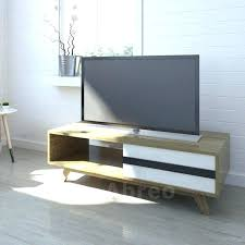 matching tv cabinet and coffee table stand and coffee table set end table bookcase beautiful coffee