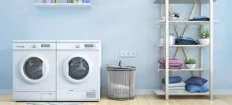 how to install a tumble dryer all you