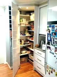 corner kitchen pantry corner kitchen pantry corner kitchen pantry unit pantry corner kitchen storage pantry corner corner kitchen pantry