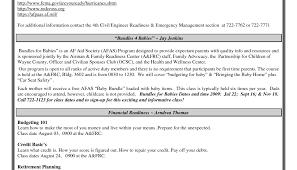 Free Resume Maker And Print Resume Free Printable Resume Builder Striking Free Printable 89