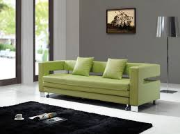 Quirky Living Room Furniture Quirky Textured Living Room Wall Design And Thin Floor