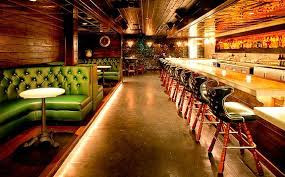 Lock And Key Bar Opening Tomorrow Lock Key Bar Lounge Eazee Street