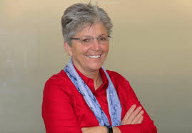 Ecumen will 'stay the course' under new CEO Shelley Kendrick ...