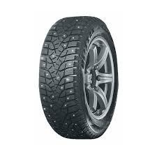 Автомобильная <b>шина Bridgestone Blizzak Spike-02</b> зимняя ...