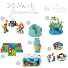 3-6 Month Favorites! Lots of toys and entertainment options for the little ones 80 Best Baby Shape Sorter Toys images   Toys, Boy toys, Toddler