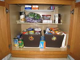 how to organize your kitchen cabinets s best way to organize deep kitchen cabinets organize kitchen