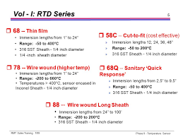 rtd extension wire length pt100 maximum cable length wiring diagrams Rosemount 3 Wire Rtd Wiring Diagram rosemount product training ppt download thermocouple wire rtd extension wire length 3 Wire RTD Connection