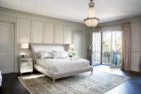 houzz bedroom furniture. houzz bedroom furniture snsm155 com