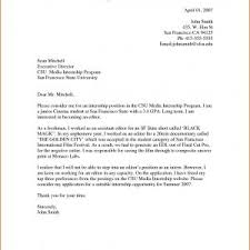Cover Letter Examples For Gym Jobs Archives - Us-Inc.co Fresh Cover ...