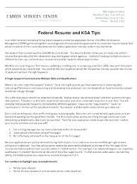 Create Resume In Word Free Resume Template Evacassidy Me